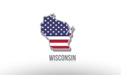The Top 10 Wisconsin Daily Newspapers