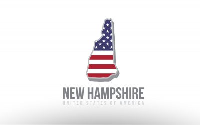 The Top 10 New Hampshire Daily Newspapers
