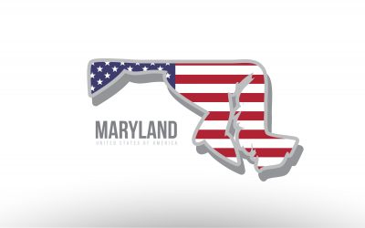 The Top 10 Maryland Daily Newspapers by Circulation