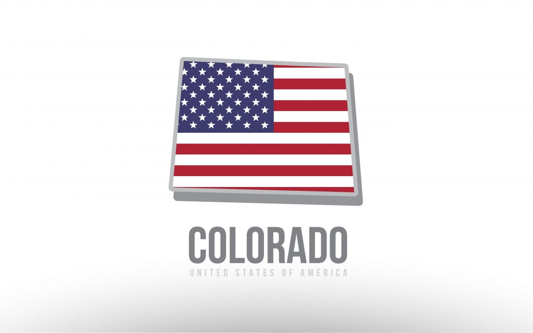 The Top 10 Colorado Daily Newspapers by Circulation