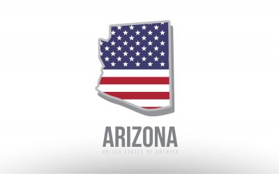 The Top 10 Arizona Daily Newspapers by Circulation