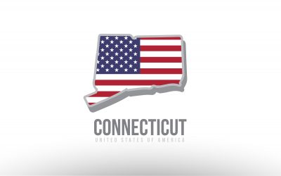 The Top 10 Connecticut Daily Newspapers by Circulation