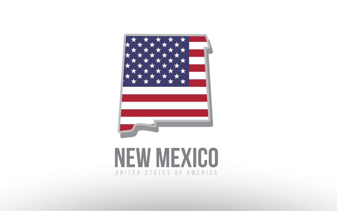 The Top 10 New Mexico Daily Newspapers by Circulation
