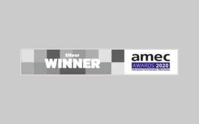 Award-Winning Crisis Media Measurement for Major Tourism Client